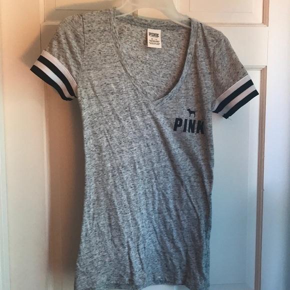 1f5d5922d4d9f Victoria Secret Womens Shirt